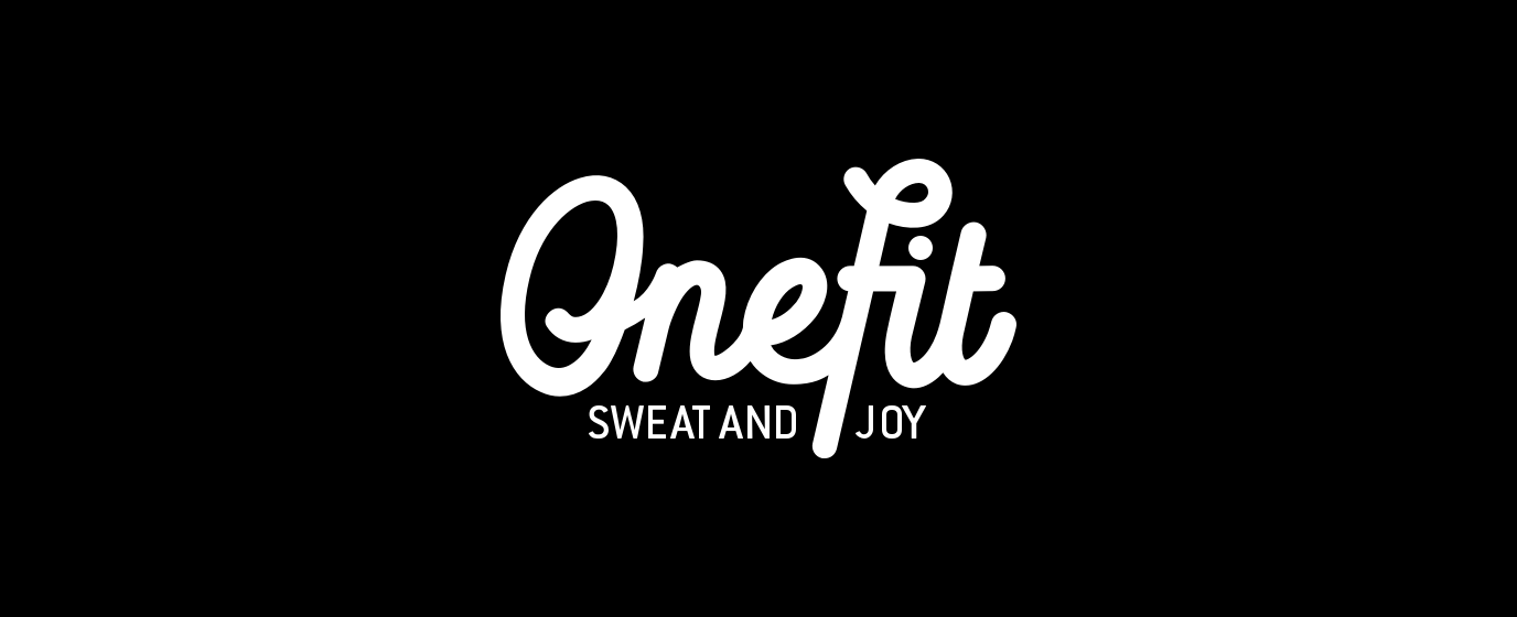 onefit